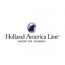 Holland America Cruise Lines