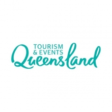 Queensland Tourism and Events