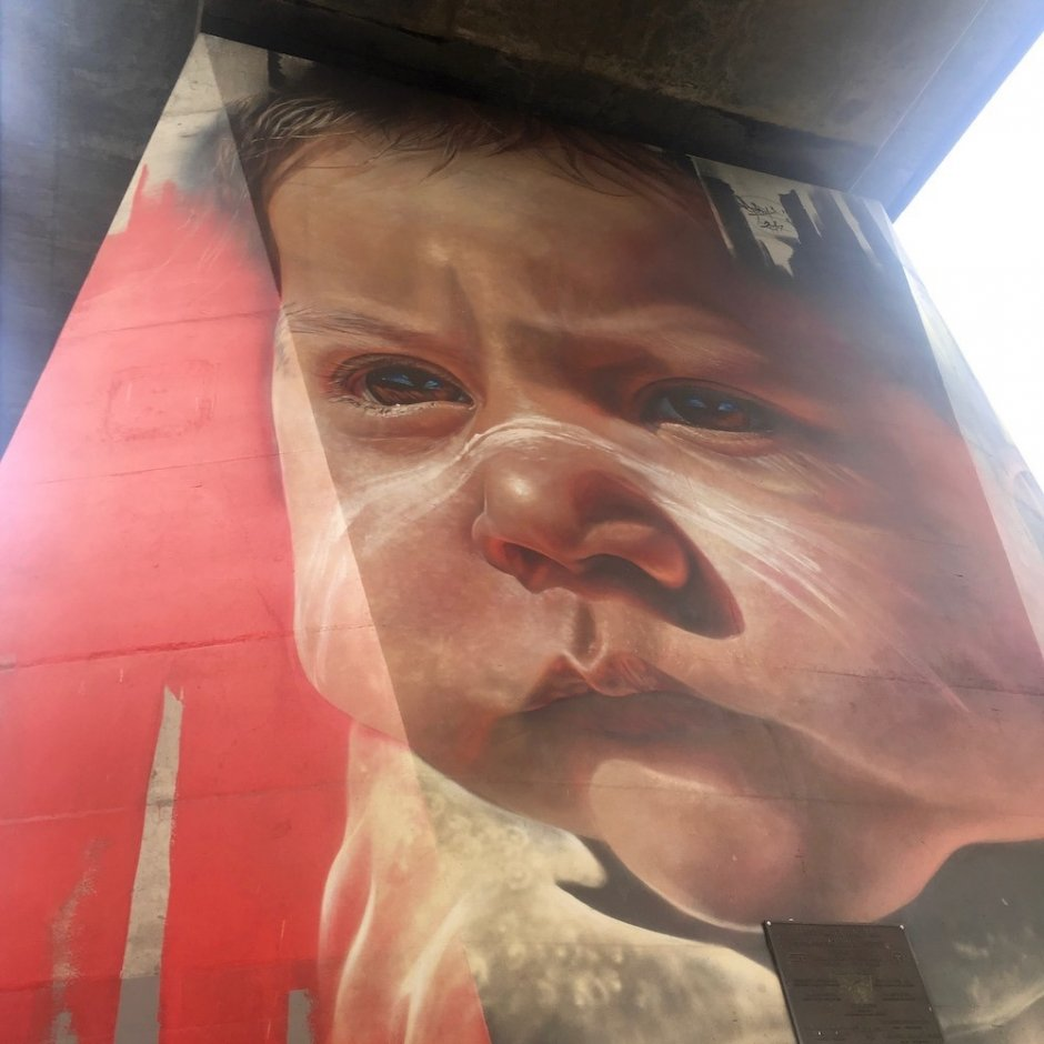 Adnate Pillar Projectv2